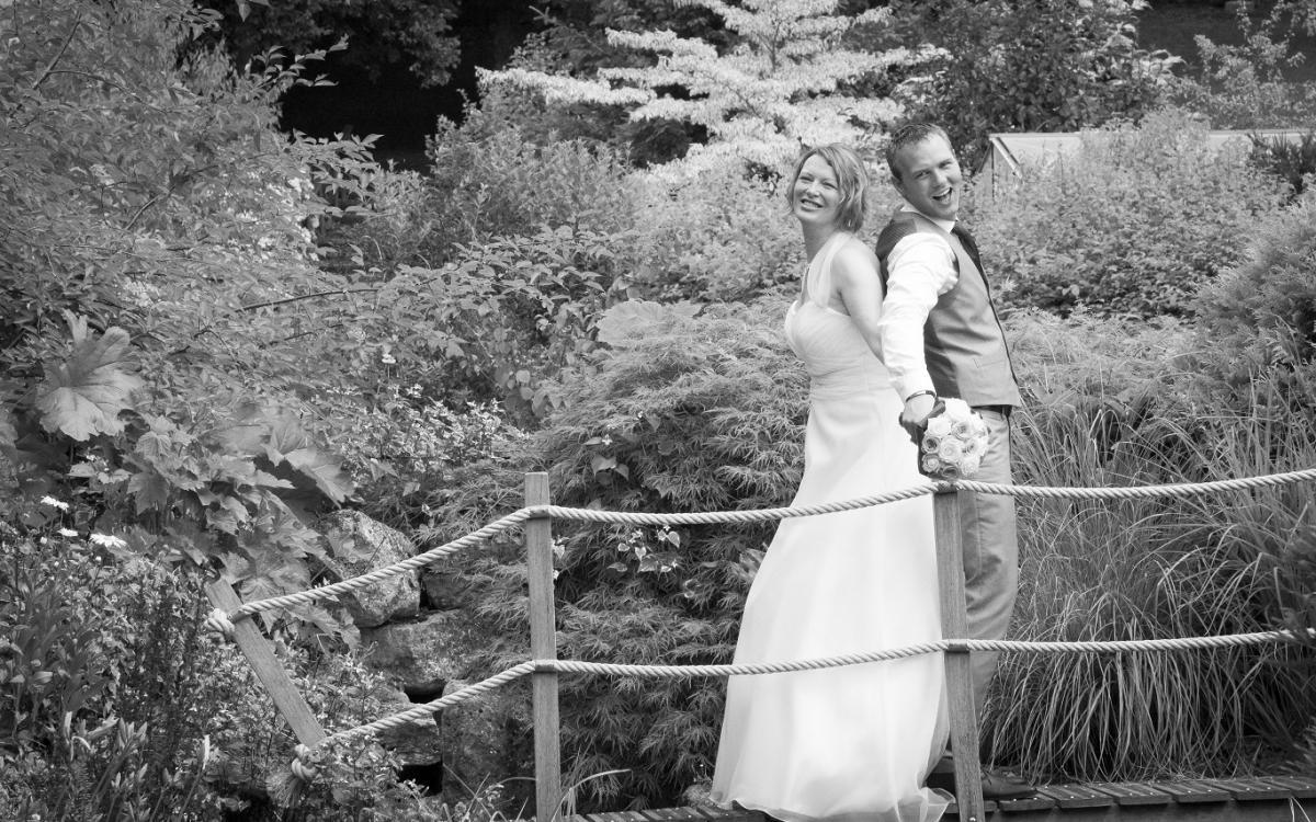 reportage photographe de mariage dans l 39 oise l 39 aisne la marne le nord tarifs pas cher. Black Bedroom Furniture Sets. Home Design Ideas